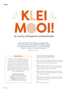 KLeimooi 1
